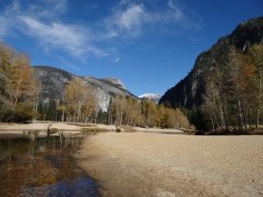 Yosemite National Park (6) Yosemite Valley